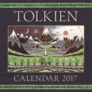 Tolkien Calendar zeigt Mittelerde in dreizehn Bildern