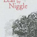Leaf by Niggle erstmals als eigenständiges Buch