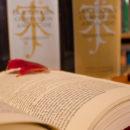 """Zweite Ausgabe von """"Tolkien Companion and Guide"""" angekündigt"""
