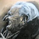 [Satire] Hass auf Tolkien? ‒ Da geht noch was!
