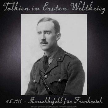 01-2-6-1916-marschbefehl-fuer-frankreich