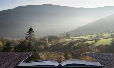 Das Programm des Tolkien Seminars 2017 steht