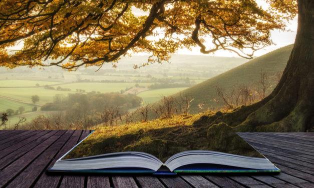 Call for Papers: Sammelband zu Tolkien im Ersten Weltkrieg