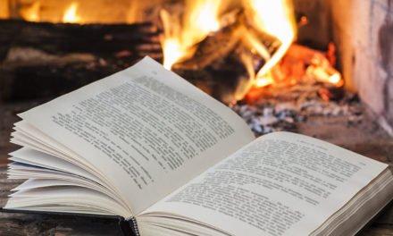 Der Tolkien Lesetag 2018 bei der DTG