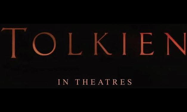 'Tolkien'-Film: Cast, Inhalt und Veröffentlichungsdatum