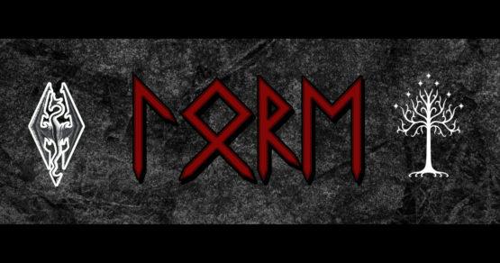 Ardko - Tolkien auf YouTube #5