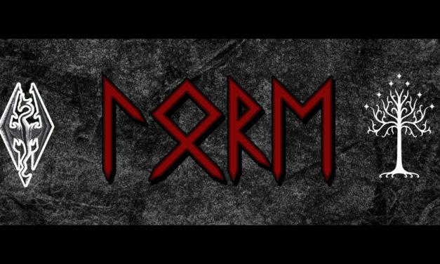 Ardko – Tolkien auf YouTube #5