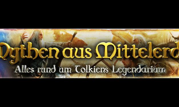 Mythen aus Mittelerde – Tolkien auf YouTube #3