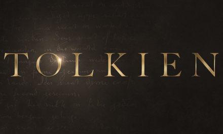 Tolkien Estate distanziert sich vom Biopic