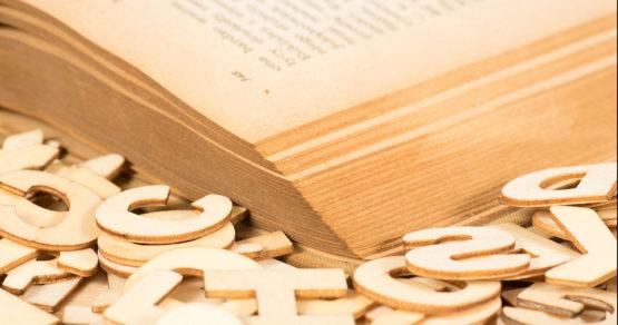 Neue Bücher für Tolkienfans