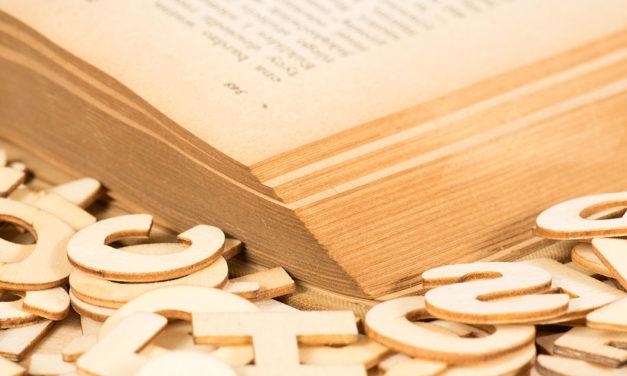 Zwei neue Mittelerde-Bücher in Planung