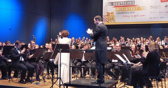 """""""Herr der Ringe Nacht"""" am 30.6. in Heilbronn"""