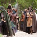 Tolkien Tag Niederrhein: Programm-Update