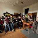 Letzter Aufruf: Mittelerde am Niederrhein