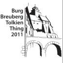 Tolkien Thing 2011: Willkommen in Breuberg!