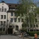 Tolkien Seminar 2012 – Jena wartet schon