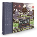 Neuerscheinung: The Art of the Hobbit