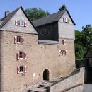 Tolkien Thing 2012 auf Burg Hessenstein