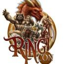 DTG auf der Ring*Con 2011
