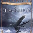 Das Silmarillion mit Ted Nasmith Illustrationen nun auch auf Deutsch
