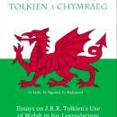 Neuerscheinung: Tolkien and Welsh