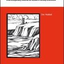 """Thema des Tolkien Seminars 2010: """"Tolkien und die Romantik"""""""