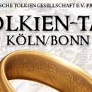 Aktuell: Tolkien Tag Köln/Bonn