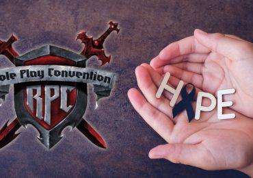 Das Ende der RPC?