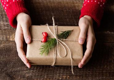 Hilfe, ich habe noch kein Tolkien-Weihnachtsgeschenk!