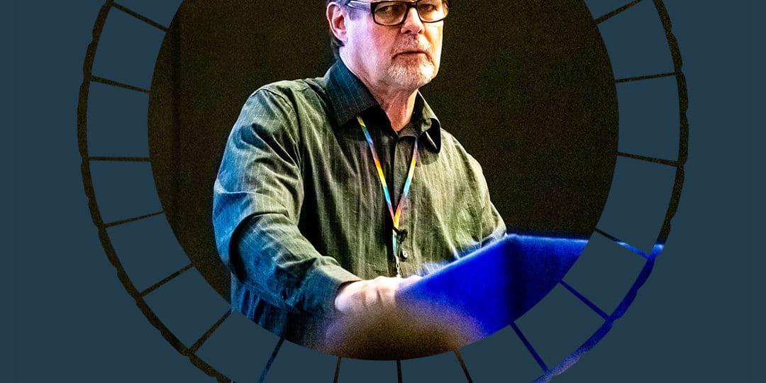 TolkCast 047 - Das Interview mit Ted Nasmith