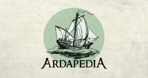 Ardapedia - DTG