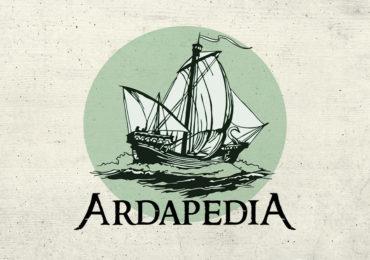 Ardapedia findet neue Heimat