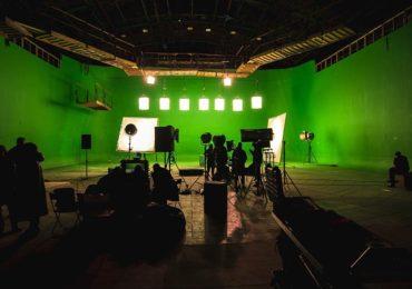 """Produktion der Amazon """"Herr der Ringe""""-Serie gestartet"""