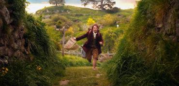 Der Hobbit das XXL-Screening