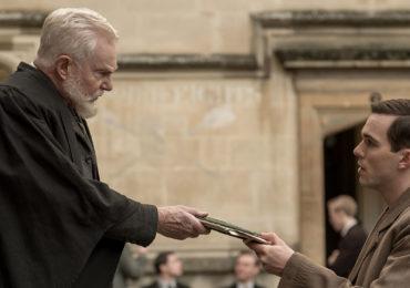 Rezension: Tolkien - Der Film (Spoilerfrei)