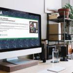 Die Hannohirrim laden zum online Stammtisch ein