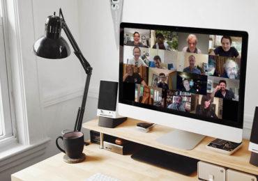 Berlin lädt zum 8. Online-Stammtisch ein