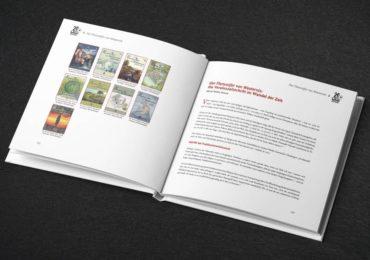 20 Jahre Deutsche Tolkien Gesellschaft - Eine Chronik