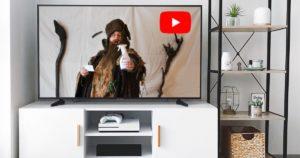 DTG Youtube Kanal Tolkien Tage online 2020