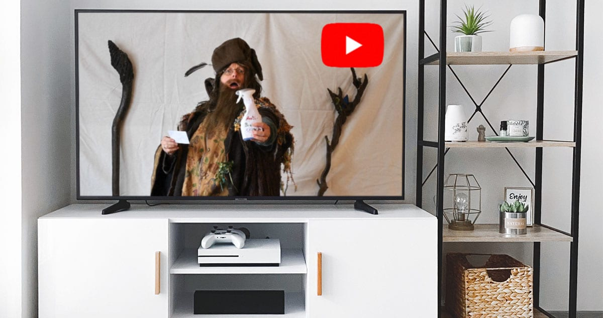 Die Online Tolkien Tage gehen weiter – auf YouTube!