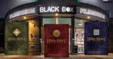 Alle drei HdR-Filme im Kino - als Extended Edition