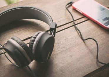 Änderungen bei den DTG-Podcasts (Update)