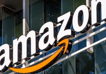 """Kein """"Herr der Ringe""""-Spiel von Amazon"""