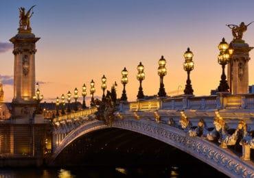 10 Tickets für das Fandom-Event zur Ausstellungseröffnung in Paris