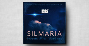 Silmaria - Neuer DTG-Podcast