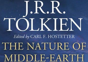 Neue unveröffentlichte Schriften Tolkiens