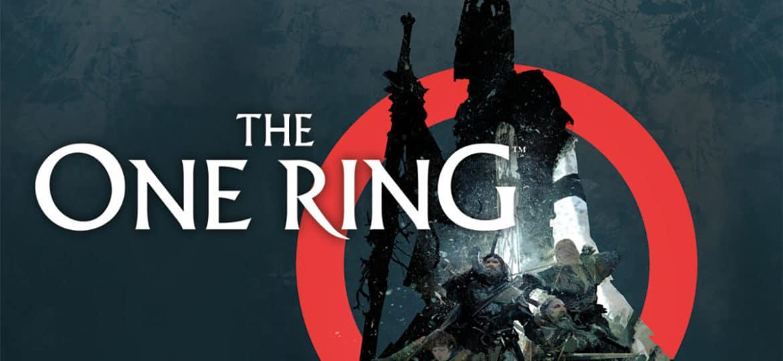 Neue Auflage von The One Ring