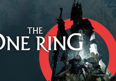 Pledge Manager von THE ONE RING online