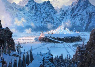 Die Gewinner der Tolkien Society Awards 2021