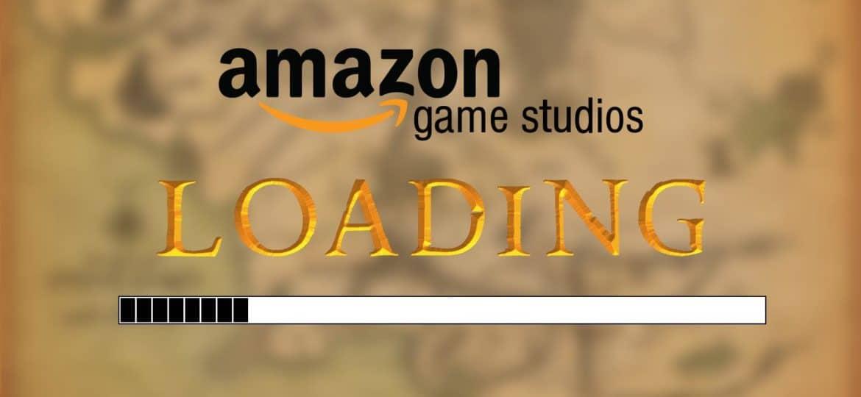 Amazon legt mit MMO-Spiel nach